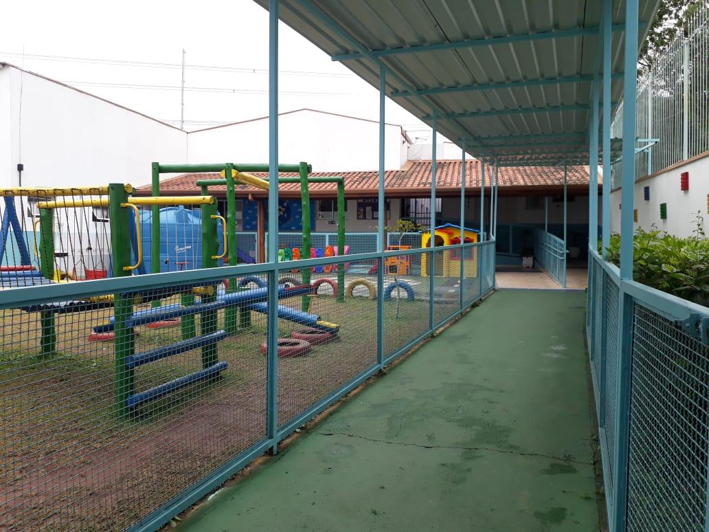 Sobei-Araucarias (17)