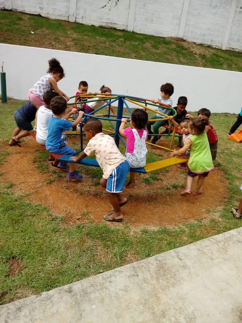 Sobei-Cerejeiras (10)