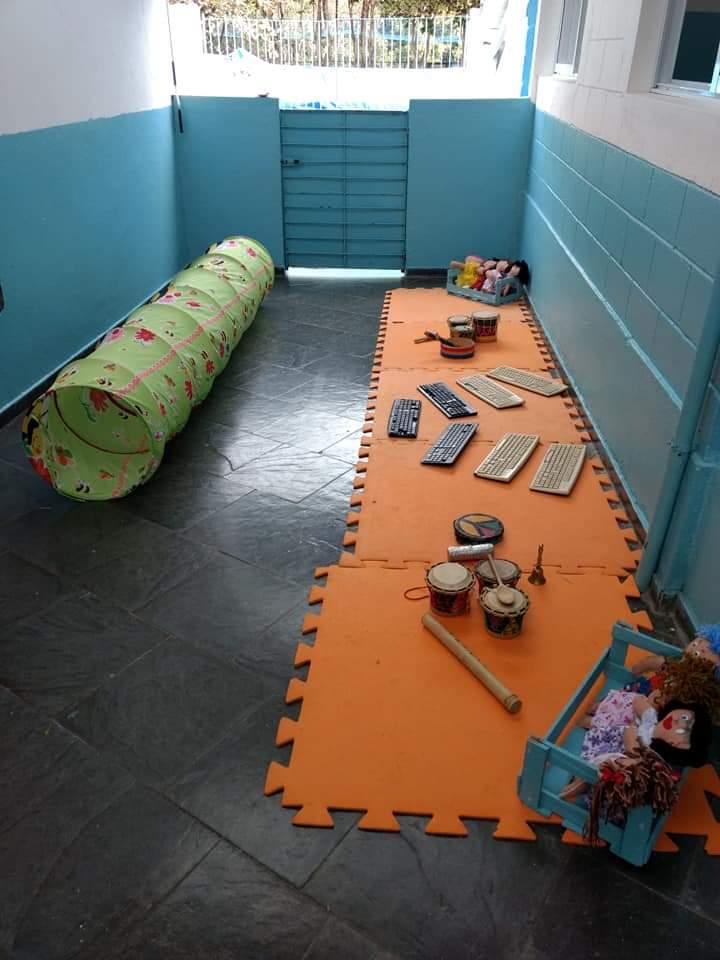 Sobei-Imbuias (3)