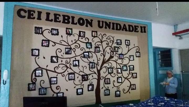 Sobei-Leblon (4)