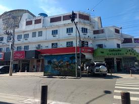 Sobei-Oliveiras (3)