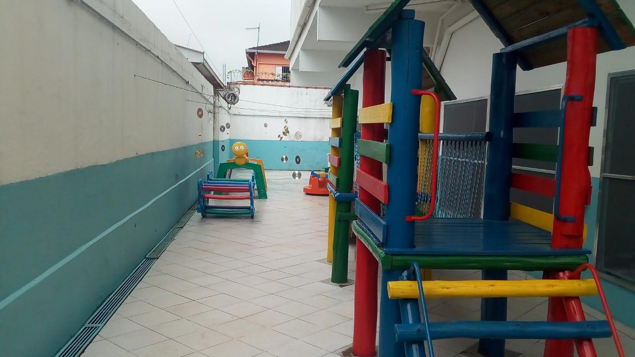 Sobei-Pinheiros (3)