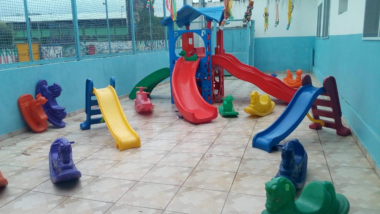 Sobei-Pinheiros (5)