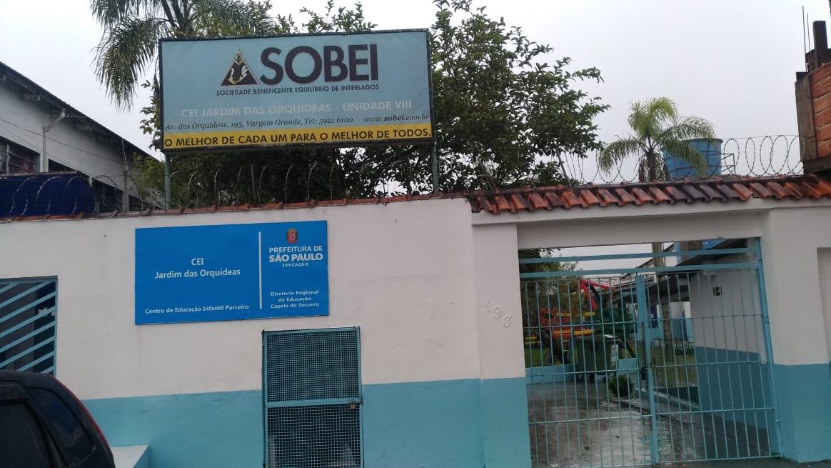 Sobei-Pinheiros (8)
