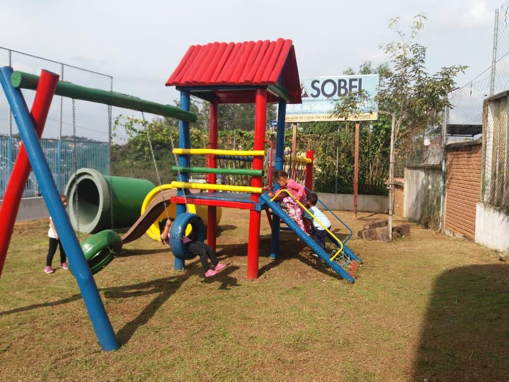 Sobeis-Sabias (11)